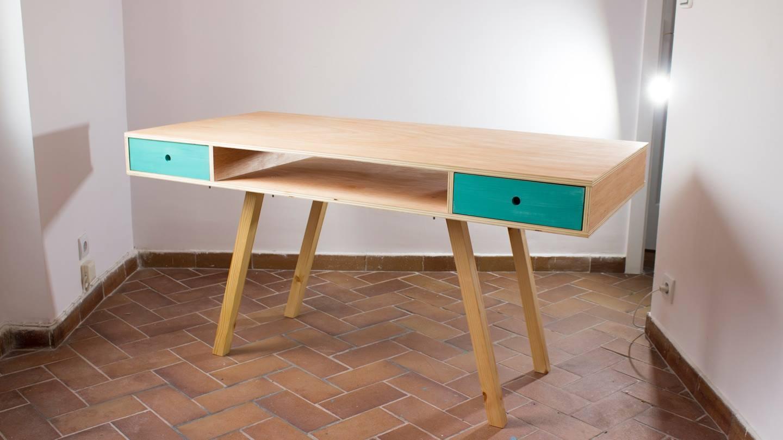 Mmodulus Bienvenido A La Tienda De Muebles Modulares  ~ Tiendas De Muebles De Diseño En Madrid