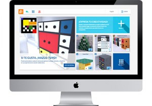 app design mmodulUS