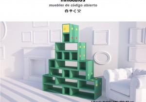 mmodulUS_cátalogo de Navidad_PVP